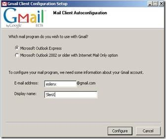 configurar-gmail-outlook