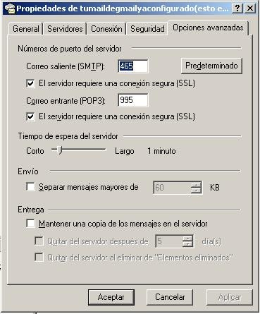 configurar-gmail-outlook_1