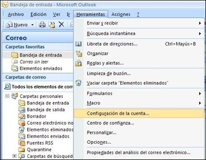 configurar-hotmail-en-outlook