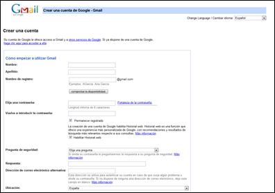 crear-cuenta-correo-gmail