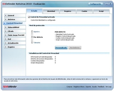 descargar-bitdefender-antivirus-2010