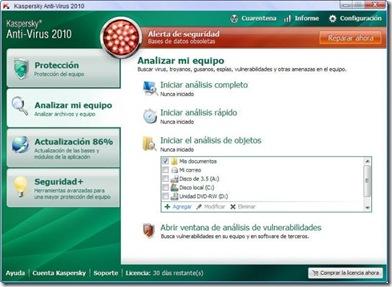 descargar-kaspersky-antivirus-2010