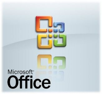 descargar-microsoft-office-gratis