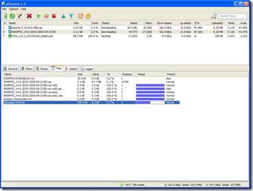 descargar-utorrent