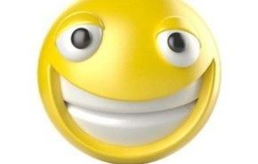 Emoticonos para MSN