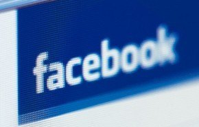 Facebook perjudica notoriamente el rendimiento de los estudiantes