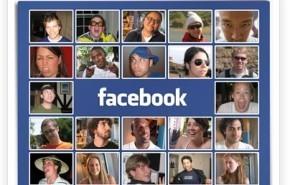 Facebook: Encuentra a su hijo despues de 27 años