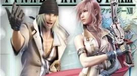 Guía Final Fantasy XIII para saberlo todo| de Hobbytrucos