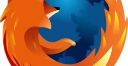 Cuáles son los navegadores de Internet más seguros