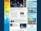 25 sitios para sentir la experiencia de los Juegos Olímpicos de Beijing