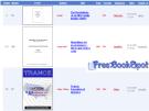 20 estupendos sitios para descargar ebooks