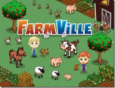 game_farmville_facebook