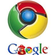 Google Chrome te espía ¿Dudosa privacidad?