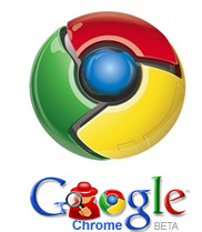 Google Chrome es software espia?