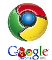 Google Chrome es software espia?