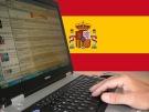 España aun esta crudo en el tema de Internet