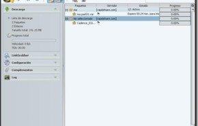 JDownloader: descargar archivos gratis