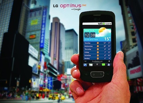 lg-optimus-one-espana