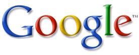 logo_plain