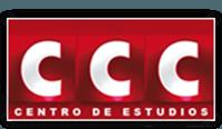 Cursos CCC: Cursos de formacion a distancia