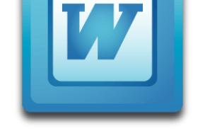 Trucos para Microsoft Word