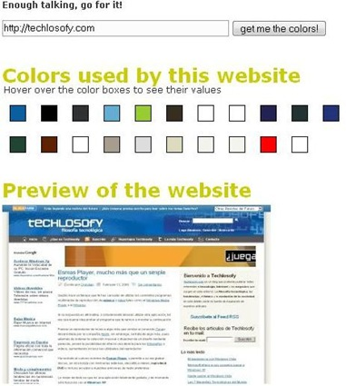mooColorFinder - retrieve all website colors_1202937871625