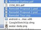 Gmail: mejoras en Gmail