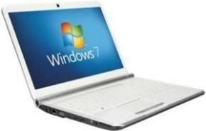 Trucos Windows 7 | informe de energia en portatiles