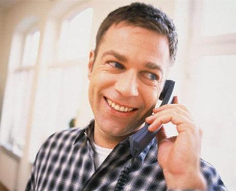 phoning3_thumb