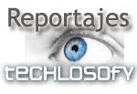 reportajestech.jpg