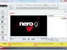 Descargar Nero 2014 gratis