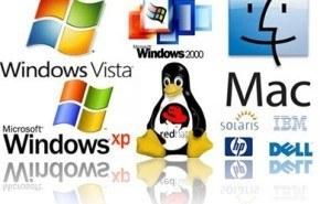 Sistema operativo: que es un sistema operativo