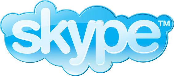 Jodas Skype (Hace Bromas Sin Pagar) + Comunidad