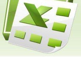 Trucos para Microsoft Excel