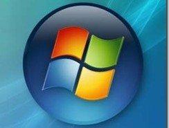 Trucos para Windows Vista