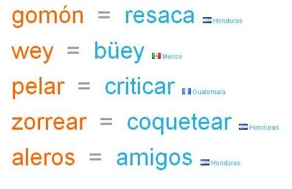 tuBabel.com (beta) - español confuso. contagioso. divertido._1203526269640