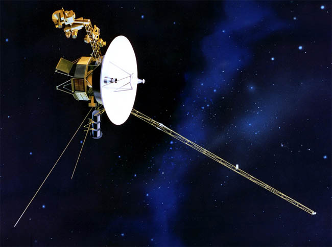 voyager-spacecraft.jpg
