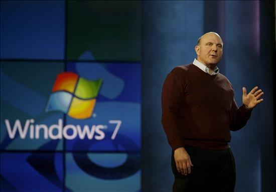 Mal momento para Windows 7 W7-1