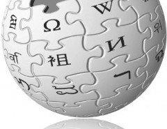 Wikipedia y su proceso editorial: Flagged Revisions