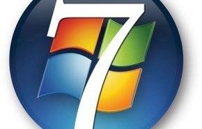 Mejorar el rendimiento de Windows 7