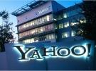 Yahoo! hizo una millonaria inversión por salvarse