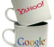 Las autoridades rechazan el acuerdo publicitario entre Google y Yahoo!