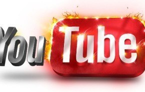 Youtube, cambios 2010